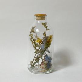 Flask of Hope harapan 200 II A02