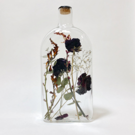 Flask of Hope TAMA 1000 II  Z2