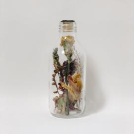 Flask of Hope SUKI 500 II AL1