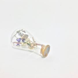 Flask of Hope e11