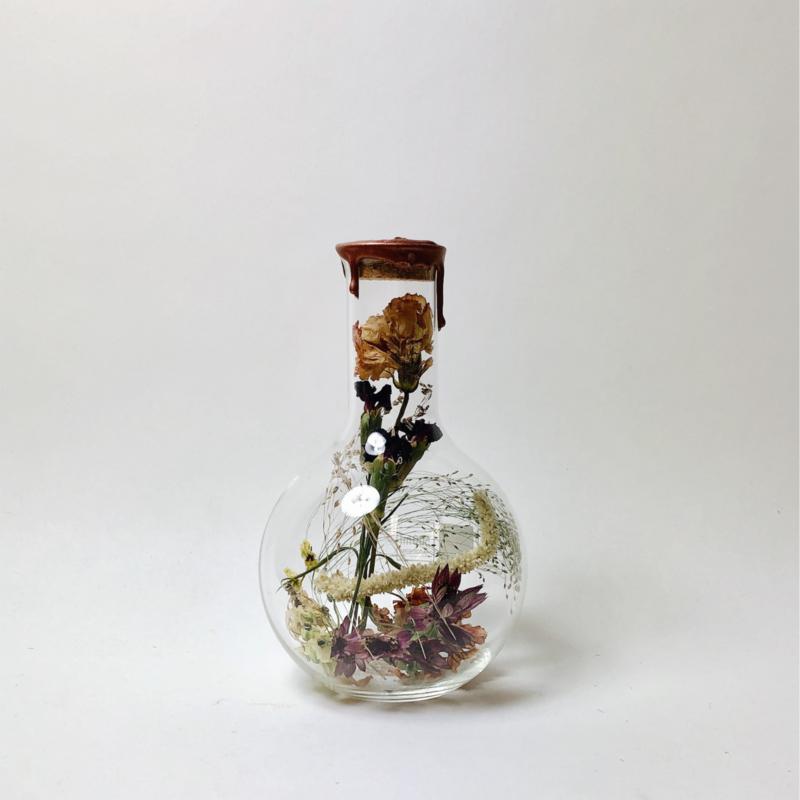Flask of Hope Sperare 500 II T6