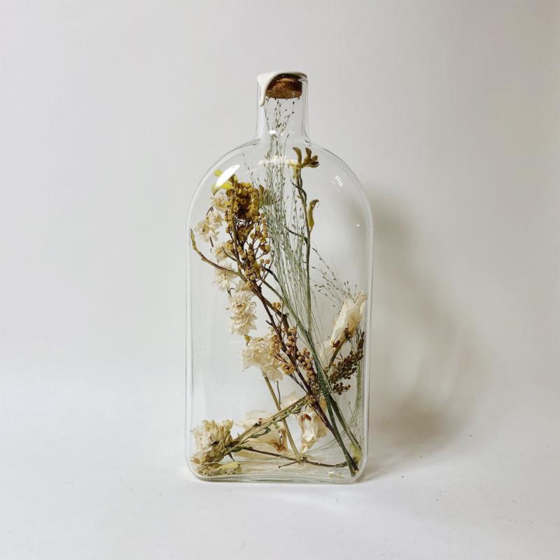 Flask of Hope TAMA 1000 II  U9