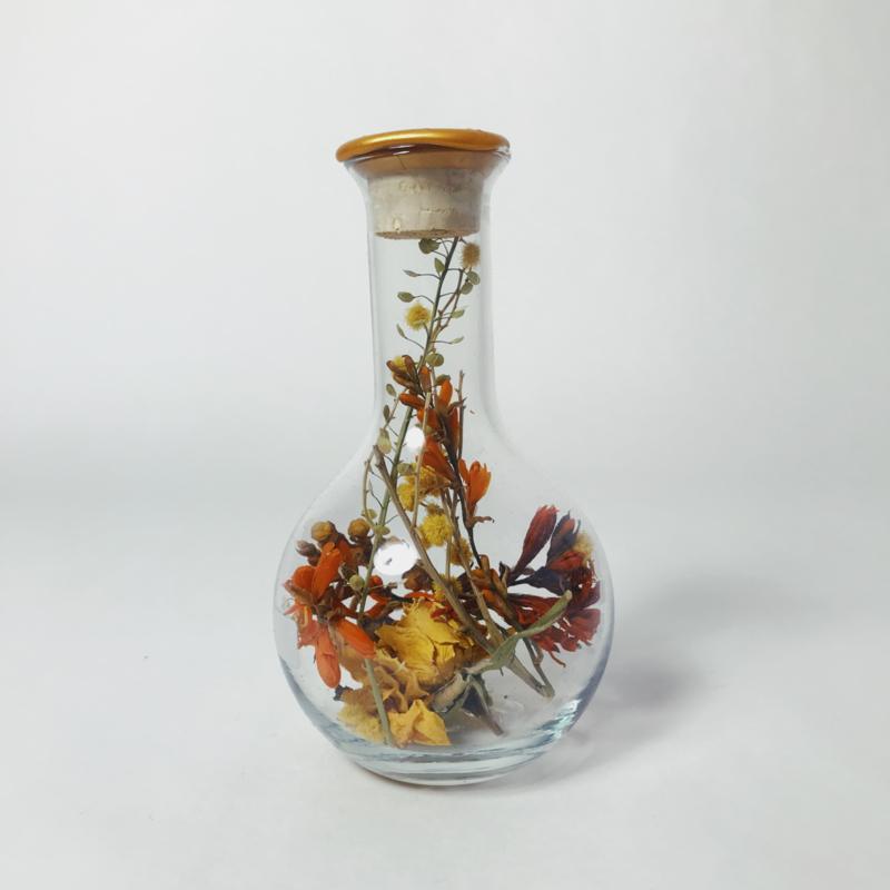 Flask of Hope Sperare100 AR6