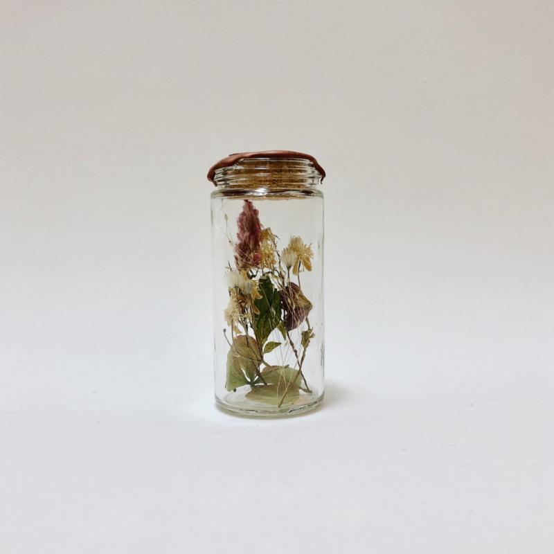 Flask of Hope ITHEMBA 100 II N14