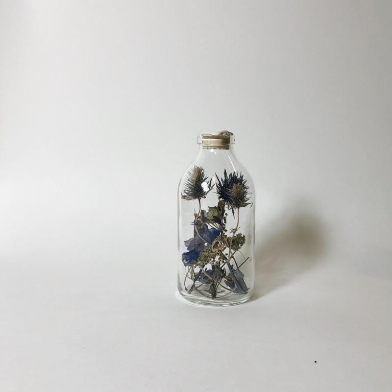 Flask of Hope harapan 200 AE5