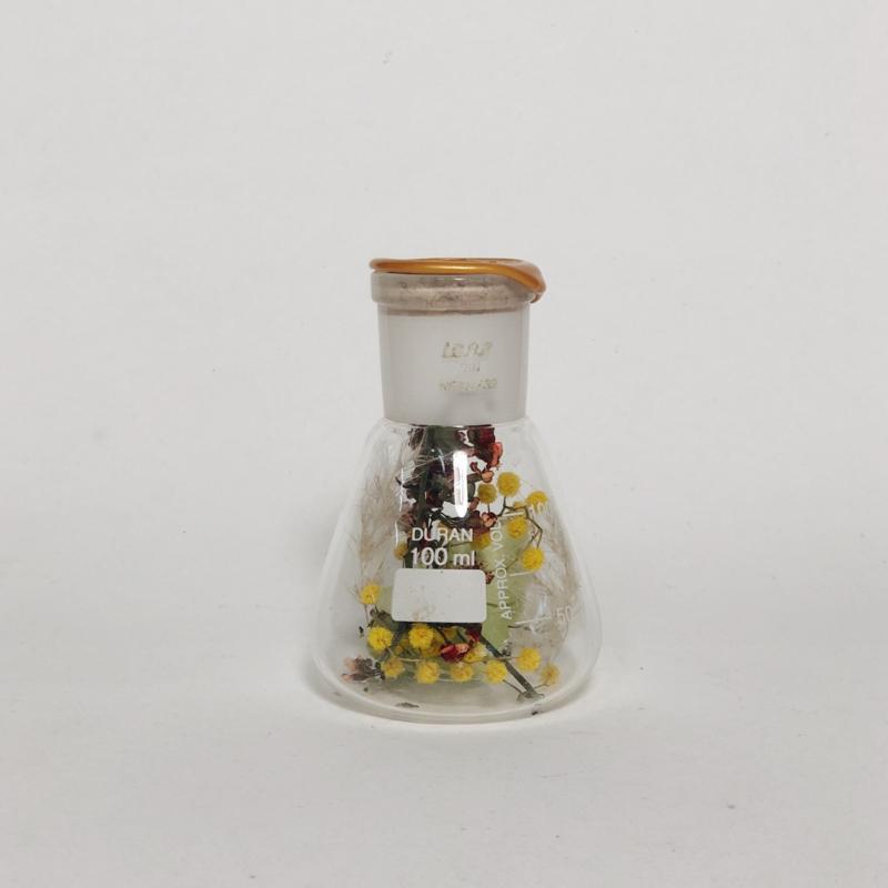 Flask of Hope KIBO 100 II AJ7