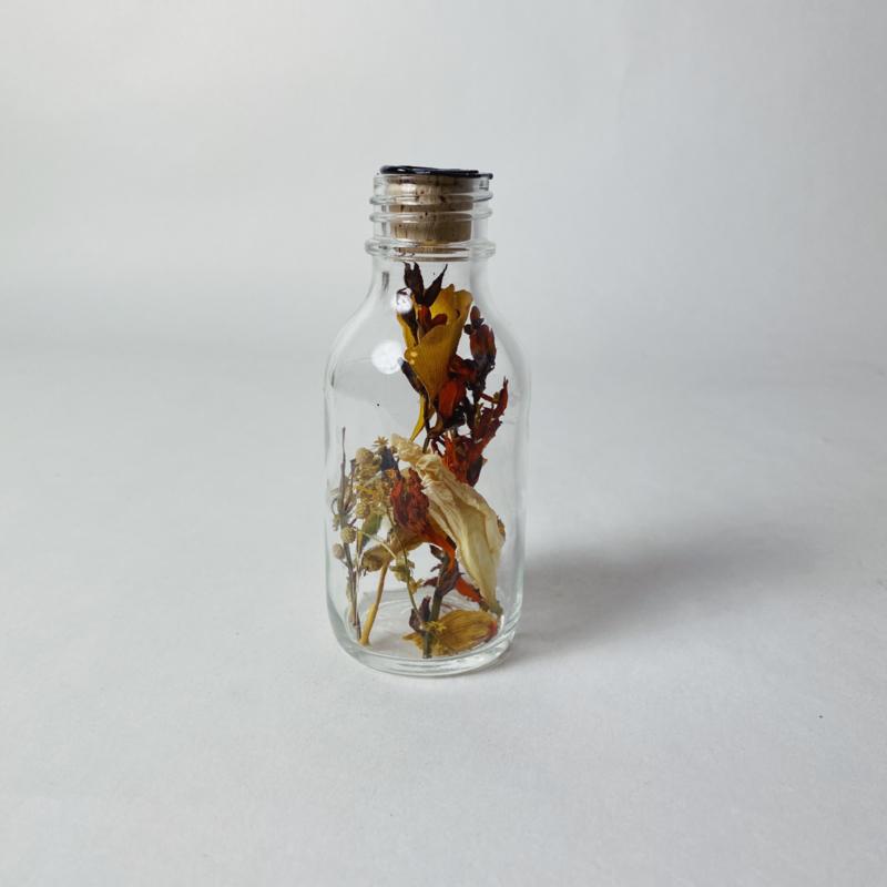 Flask of Hope Suki 100 || AT11