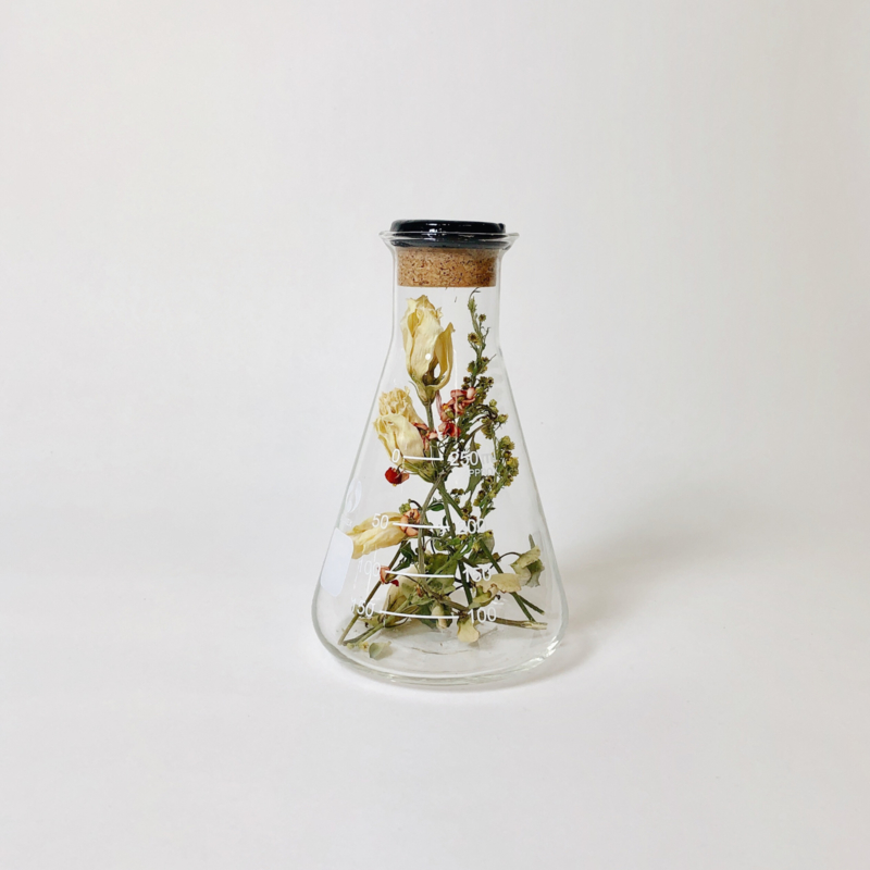 Flask of Hope KIBO 250 II z22