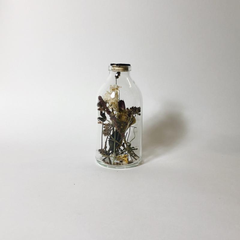 Flask of Hope harapan 200 AE7