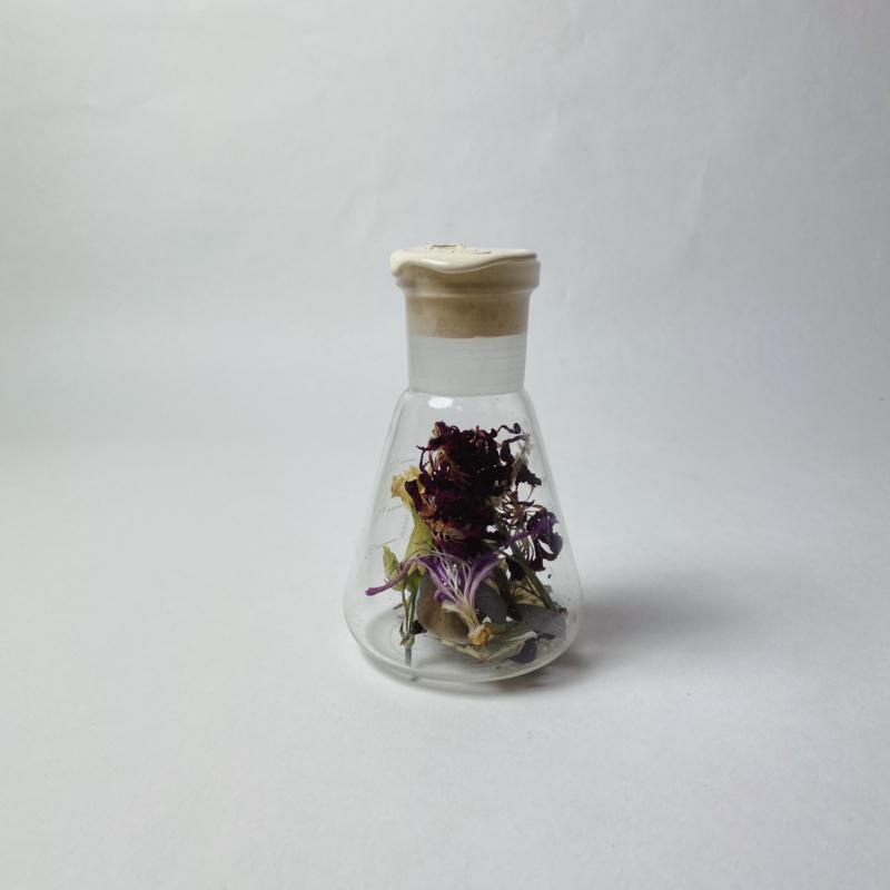 Flask of Hope Kibo 100S || AU8