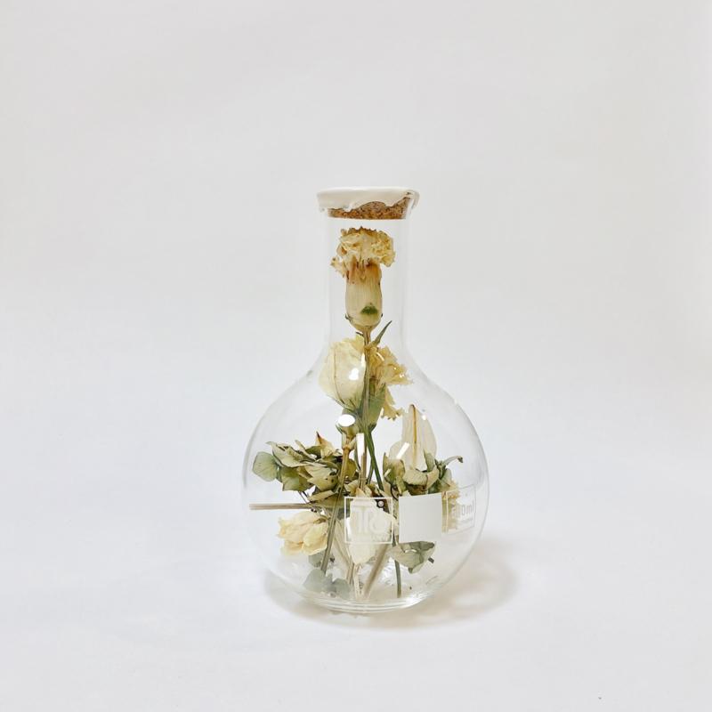 Flask of Hope Sperare 500 II Z28
