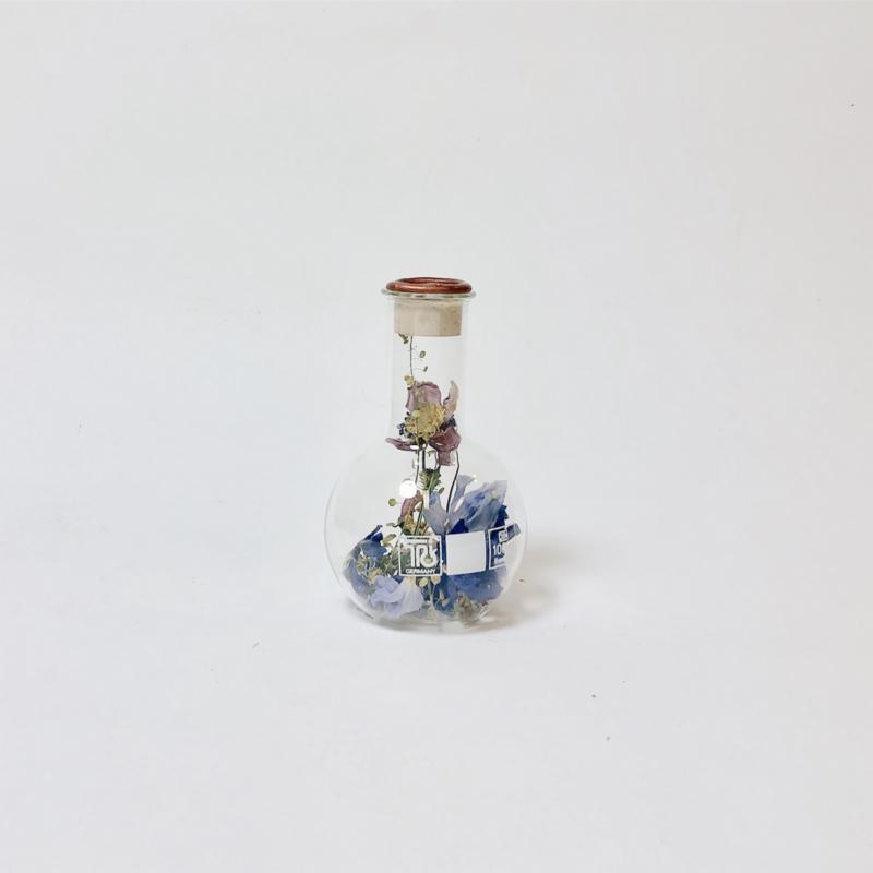 Flask of Hope SPERARE 100 II W8