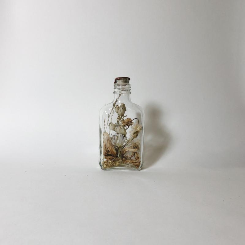 Flask of Hope Bali 175 II AE12