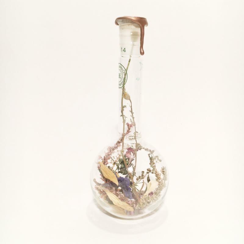 Flask of Hope b02