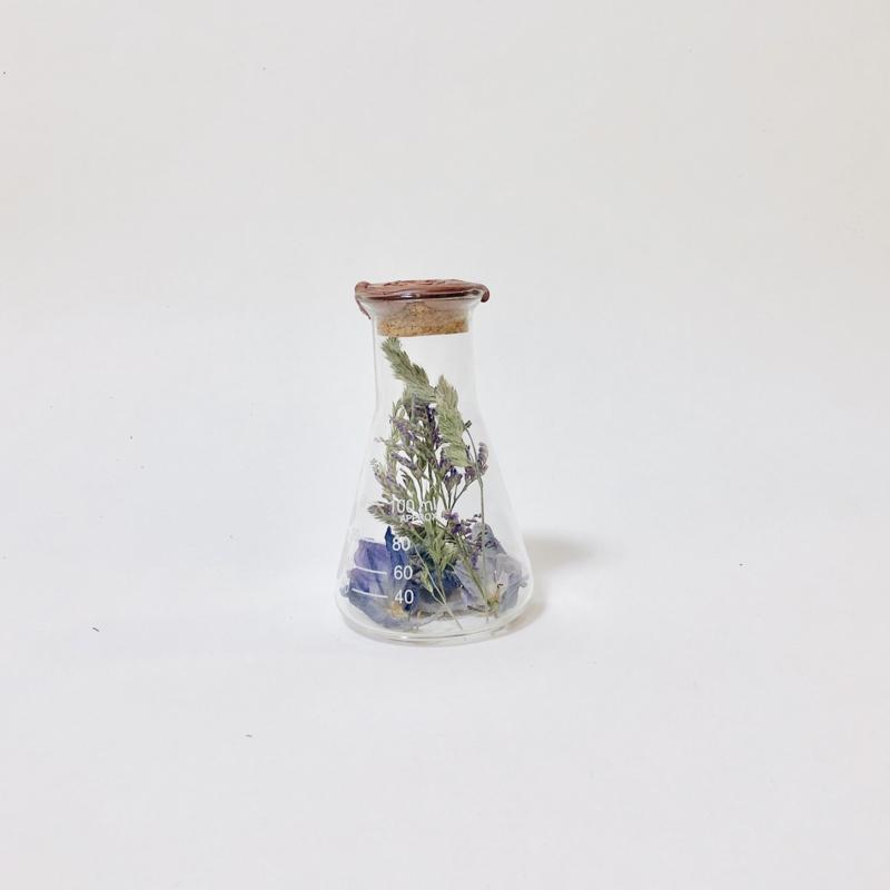 Flask of Hope KIBO 100 II AB7