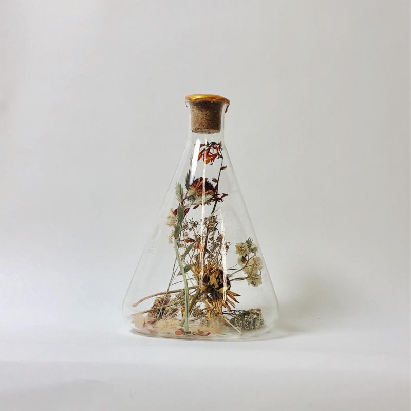 Flask of Hope KIBO 1000 II  s12