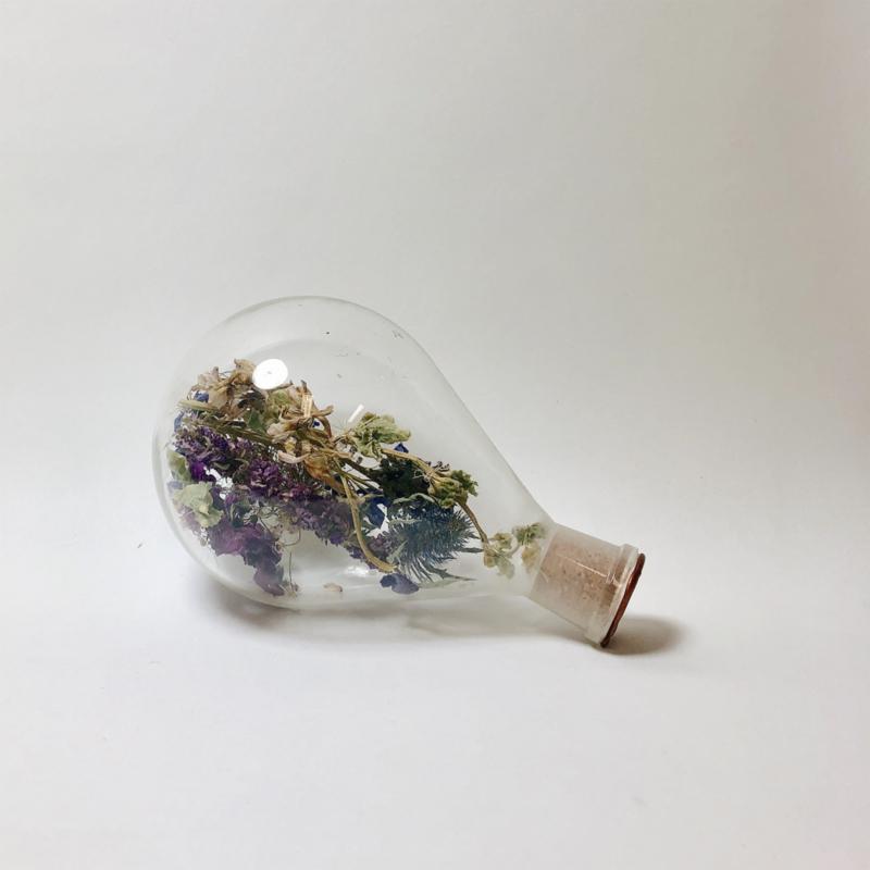 Flask of Hope Suki 1000 II  S18