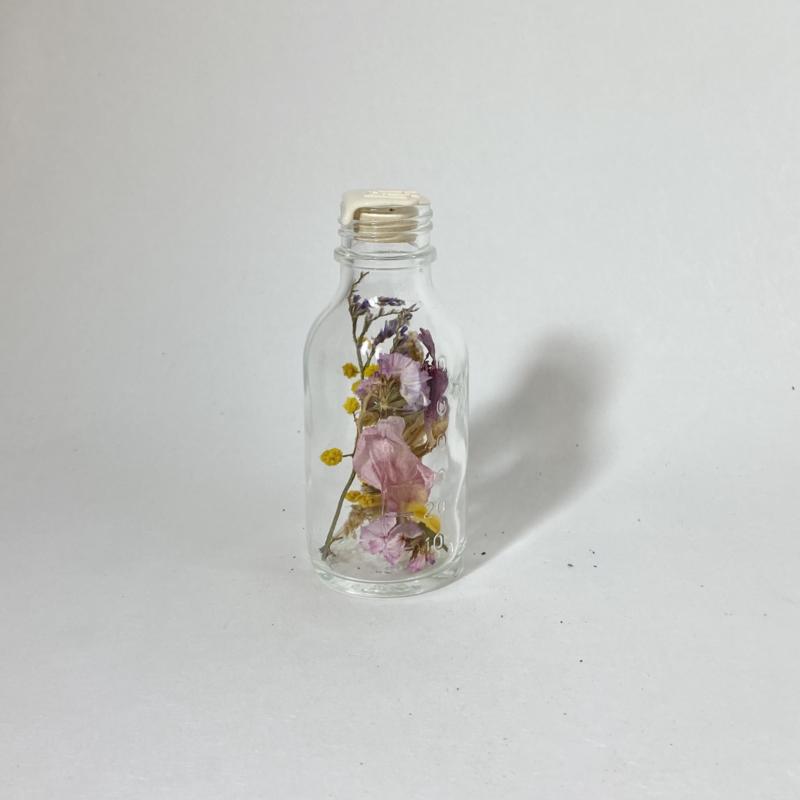 Flask of Hope SUKI 60 II F7