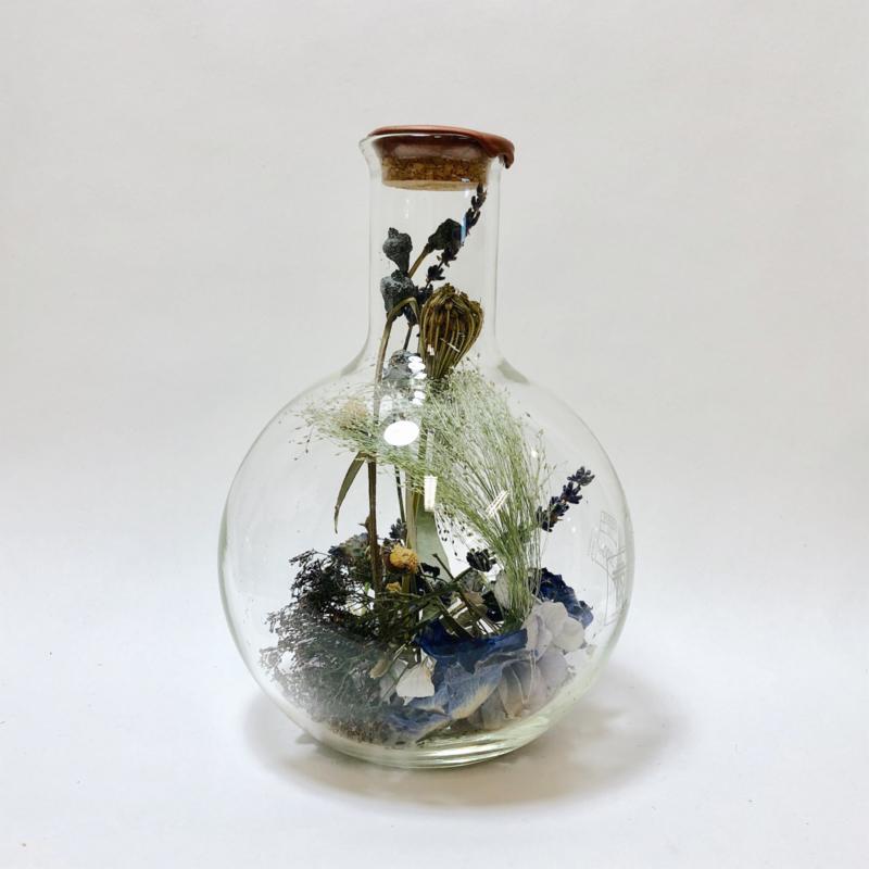 Flask of Hope Sperare 2000 II  t8
