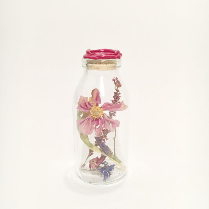 Flask of Hope c04