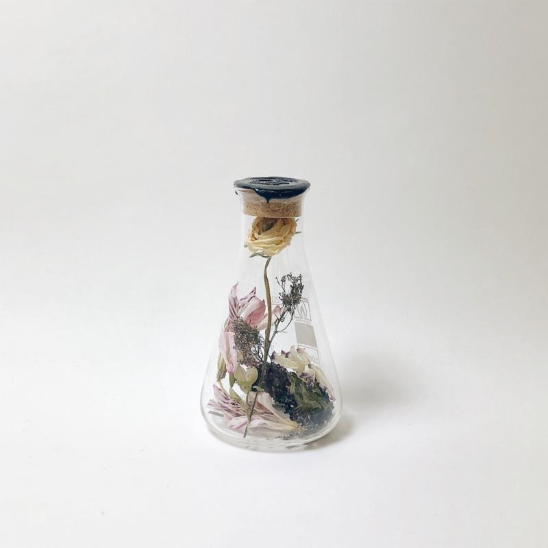 Flask of Hope KIBO 250 II s21