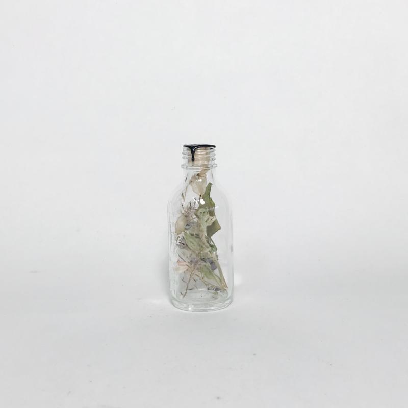 Flask of Hope SUKI 100 II AK9