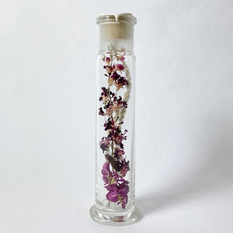 Flask of Hope Aasha 100 || A6
