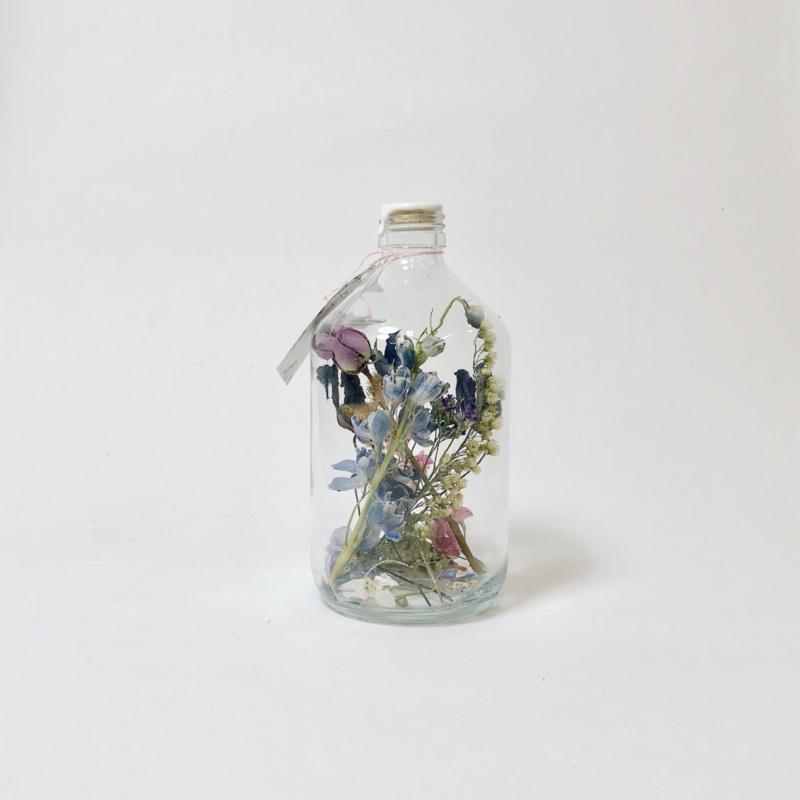 Flask of Hope Harapan 500 II w3