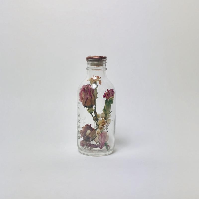 Flask of Hope SUKI 100 II P1