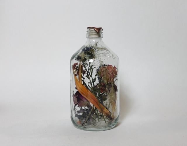 Flask of Hope Harapan 500 II AF30