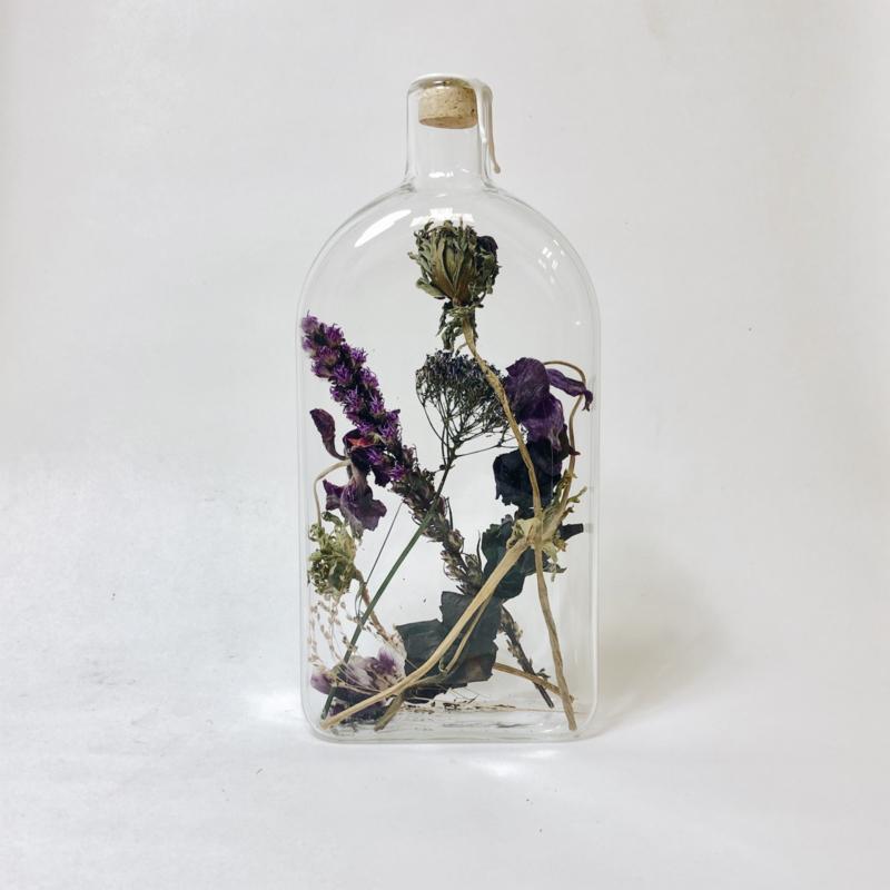 Flask of Hope TAMA 1000 II  w10