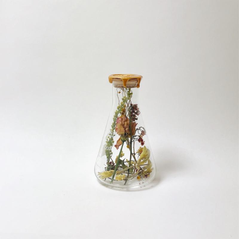 Flask of Hope KIBO 250 II s22
