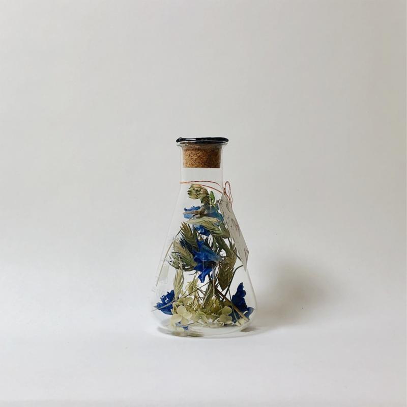 Flask of Hope KIBO 300 II S6