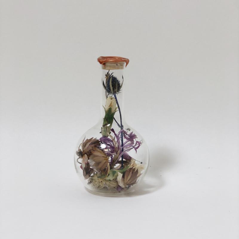 Flask of Hope SPERARE 100 II AL9