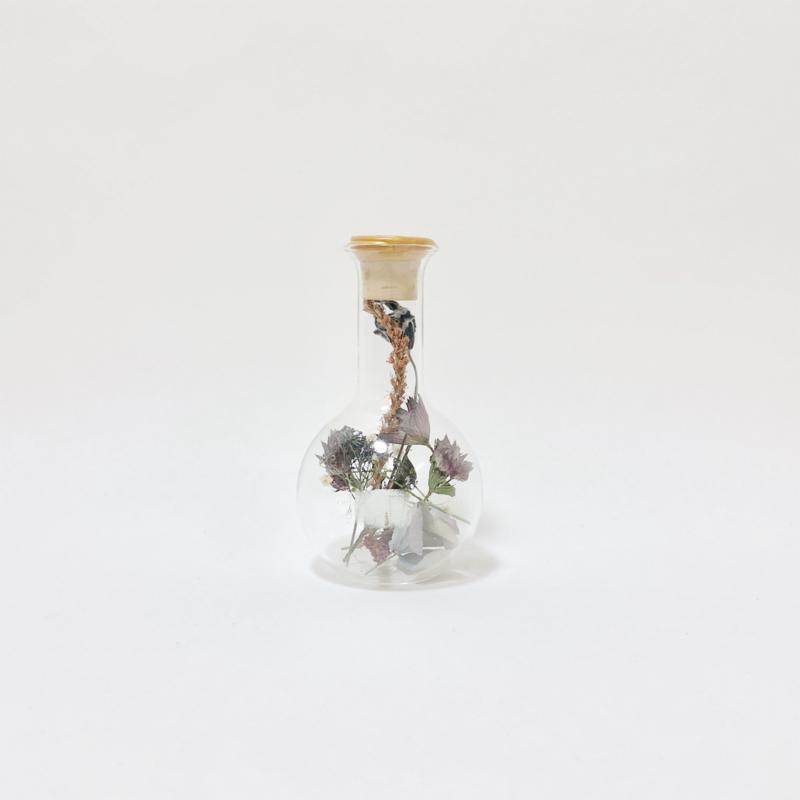 Flask of Hope Sperare 100 II T12