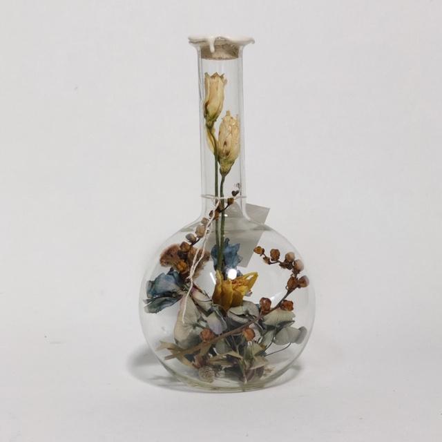 Flask of Hope Sperare 500 II AI6