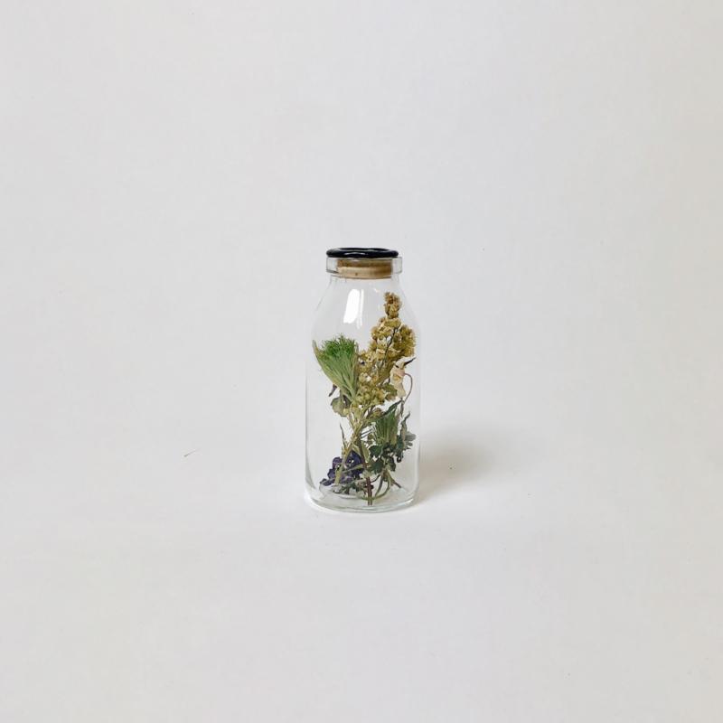 Flask of Hope harapan 100 II AA4