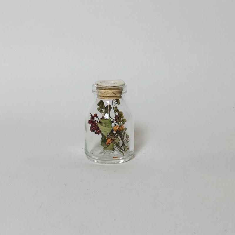 Flask of Hope harapan 50II AF37