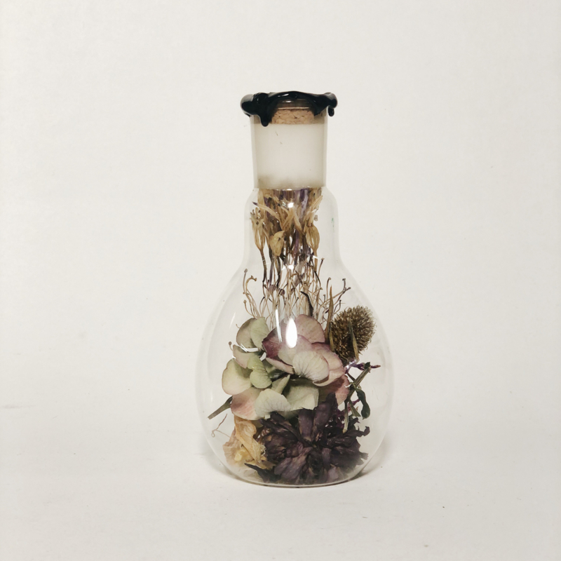 Flask of Hope Sperare extraordinary 250 II AJ10