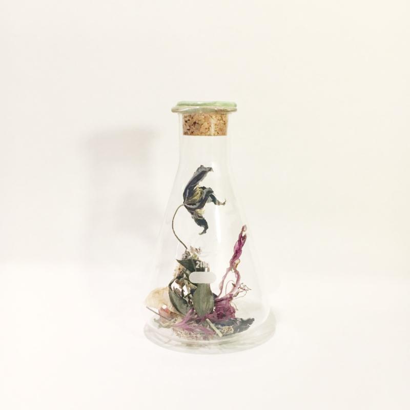 Flask of Hope b03