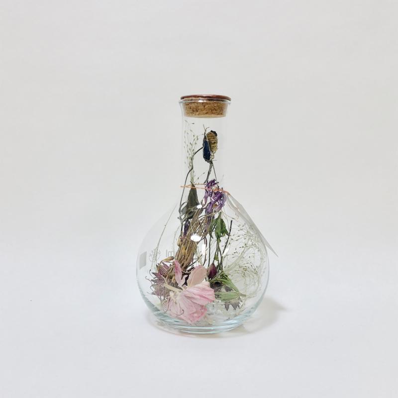 Flask of Hope Sperare  500 II T11