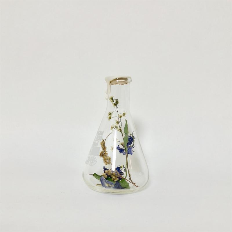 Flask of Hope KIBO 100 II L11