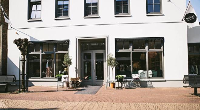 KKlup Winterswijk