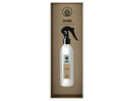 Kamerspray 100ml Wild Fig