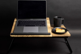 Laptop Tafel