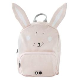 Trixie Rugzak Rabbit (Met Naam)