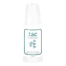 tae Repair Cream