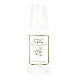 tae Nourishing Cream