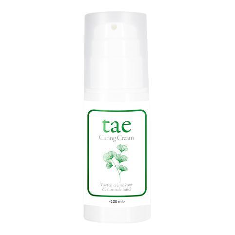 tae Caring Cream