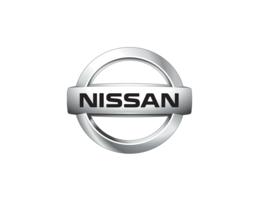 Nissan laadkabel laadpalen